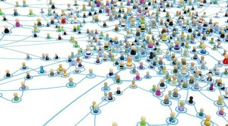 Estrategias y herramientas para la creación de una red educativa. | E-Learning, Formación, Aprendizaje y Gestión del Conocimiento con TIC en pequeñas dosis. | Scoop.it