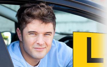 Driving School Adelaide | Driving School - ASM | Scoop.it