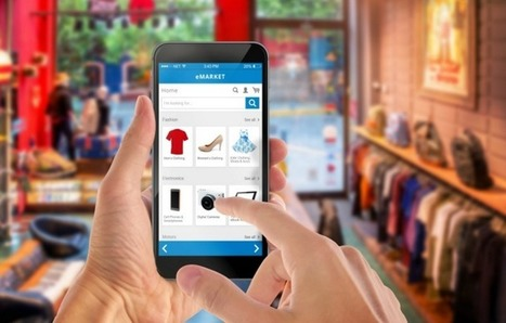 The Anatomy of a Successful eCommerce Site | Understanding eCommerce | Scoop.it