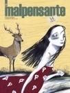 El Malpensante.com - El arte de tomar notas | APRENDIZAJE | Scoop.it
