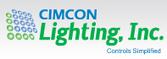Wireless Lighting Controls | Outdoor Lighting Software | wireless lighting control | Scoop.it