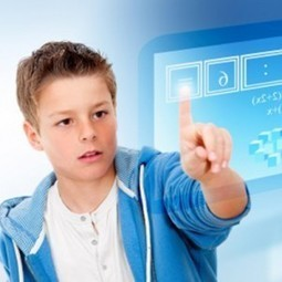 10 Most Engaging Uses of Instructional Technology (with Dozens of Resources and Tools) | Café puntocom Leche | Scoop.it