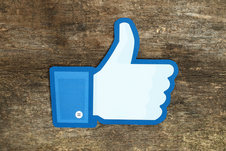 The 23 Best Facebook Marketing Campaigns We Could Find | Digital Content Marketing | Scoop.it