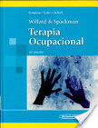 Terapia ocupacional | Comunicación en terapia ocupacional | Scoop.it