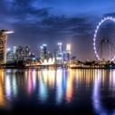 Singapore tours including Sentosa | Singapore Tours | International Tours | Scoop.it