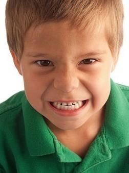 Indicadores para el diagnostico y orientaciones en niños con trastornos de conducta - Orientacion Andujar | Autismo y Recursos de aprendizaje | Scoop.it