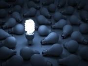 L'innovationopérationnelle | Co-innovation, co-création, co-développement | Scoop.it