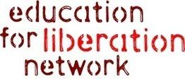 Education for Liberation Network | emancipatorisch ervaringsleren | Scoop.it