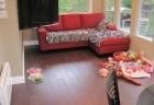 Vancouver Hardwood Flooring | flywidus.com | Scoop.it