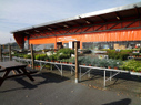 Le supermarché de produits frais en circuit court | Locavore | Manger Juste & Local | Scoop.it