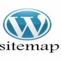 Free xml sitemap generator for Wordpress Image   Latest SEO Techniques Tips Tricks   Scoop.it