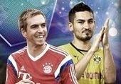 Süperbahis Münih - Dortmund Bonusu - Süperbahis | Süperbahis | Scoop.it