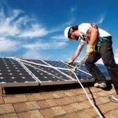 Add Value To Your Business With Solar Energy | Alternative Energy Resources | Scoop.it