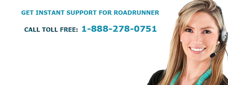 Roadrunner Email Technical Support | Contact 1-888-278-0751 | TECHNICAL SUPPORT | Scoop.it