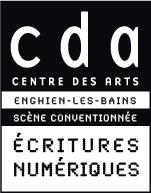 RAN | Centre des arts | GENERATIV | Scoop.it