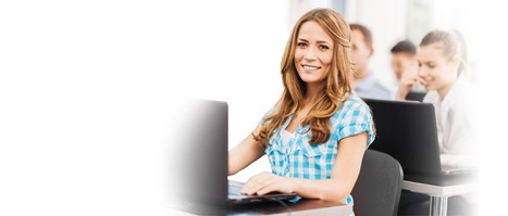 Short Term Loans - Avail Quick Cash Without Any Difficulty   Short Term Loans Adelaide   Scoop.it