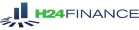 H24 Finance : Nombreux soutiens pour Aristophil… | Epargne et gestion de patrimoine | Scoop.it