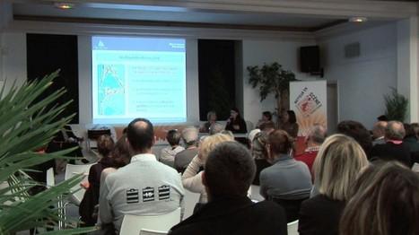 Présentation de la stratégie de l'OT Coeur du Bassin d'Arcachon à l'occasion des 4èmes RDV du Tourisme | Actu Réseau MOPA | Scoop.it