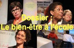 Colloque sur la constante macabre, le 4 juin à Paris. | L'évaluation par contrat de confiance (EPCC) | Scoop.it