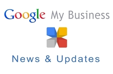 BREAKING! Google My Business Update: Review Notifications and Lots More | SEM & SEO | Scoop.it