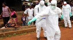 New Ebola Case Discovered in Sierra Leone | Simple Profits Review Is Simple Profits System Scam Or Legit? | Scoop.it