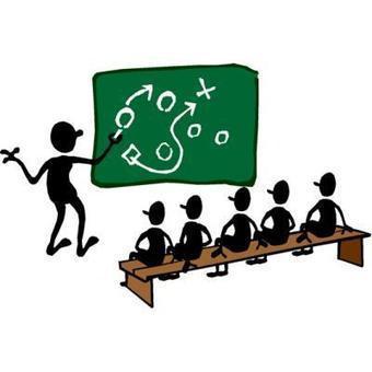 El fútbol necesita psicólogos - Deportes   EDUCACIÓN FISICA, DEPORTE Y RECREACIÓN   Scoop.it