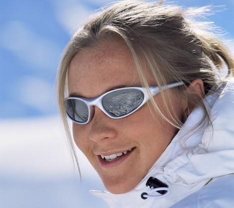En hiver aussi, préservez votre capital soleil ! | Dermo cosmetique | Scoop.it