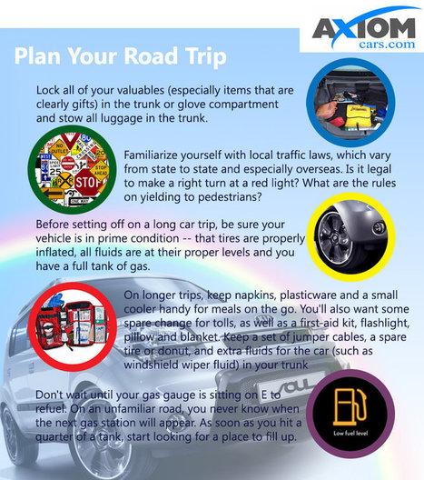 Axiom Cars | Healthcare Marketing | Scoop.it