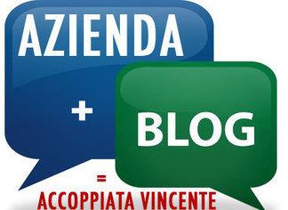 i Blog delle Attività commerciali, come usarli | Giuseppe Schettino | pmicomunica | Scoop.it