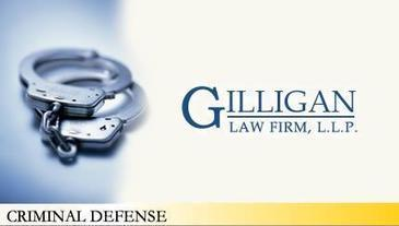 Houston Criminal Defense Lawyer Offers You The Best Legal Advic | Attorneys | Scoop.it