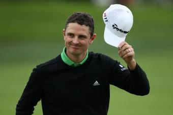 How Much Is It to Sponsor a PGA Player's Hat? | Travel and Culture | Scoop.it
