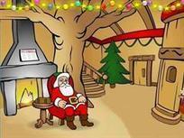 Navidad en el Aula de Infantil y Primaria | CeDeC Diver | Scoop.it