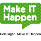 CELA - Hur funkar det där med e-möten? | Folkbildning på nätet | Scoop.it