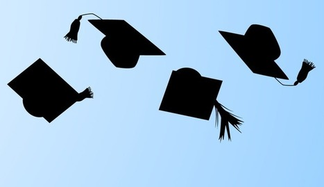 Life After Graduation | #CTE | For Business, Economics and Entrepreneurship Students | Scoop.it