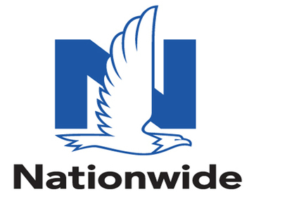 Nationwide Mutual Insurance Company Customer Service Phone Number and Claim Supports | MTTTBLOG | Scoop.it