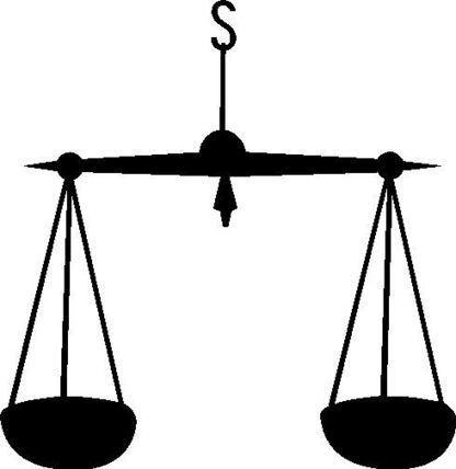 Requisitos para obtener una pensión de Incapacidad Permanente en vía judicial por Fibromialgia(FM), Síndrome de Fatiga Crónica (SFC) y Sensibilidad Química Múltiple (SQM)   Postpolio síndrome   Scoop.it