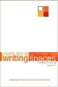 writing spaces: readings on writing volume 1 | Reading wRiting and Rhetoric | Scoop.it