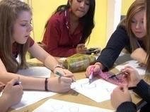 La vidéo pour la formation continue des enseignants | Thot Cursus | formation pratique en enseignement | Scoop.it