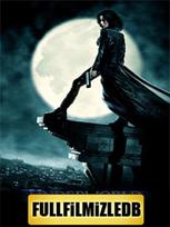 Karanlıklar Ülkesi Underworld Full HD izle | FullfilmizleDB.com | Full Film izle · Full HD Film izle · Film Seyret · Sinema izle | Fullfilmizledb.com | Scoop.it