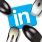 Meer succes met LinkedIn in 5 stappen   De Zaak   The Impact of Storytelling   Scoop.it