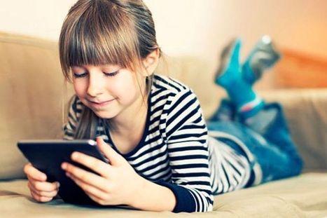 Революция в образованието - учениците ще се обучават на таблети и ... - Банкеръ | Таблет-персонален компютър в образованието | Scoop.it