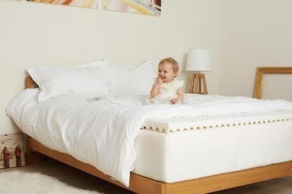 Why to Pick a Memory Foam Mattress? | Rug\Mattress Cleaning Service | Scoop.it