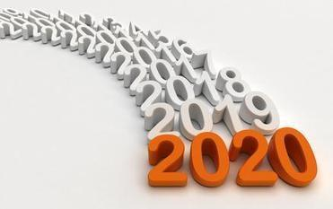 how might we do business in 2020? | Orange Business Services | StartUP Times | Scoop.it