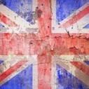 Voici pourquoi la publicité anglaise est la meilleure du monde ! - Marketing Professionnel | L'humour dans la communication | Scoop.it