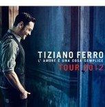 Concerto Tiziano Ferro Acireale - Pullman da Catania | Facebook | Autobus Concerti Sicilia | Scoop.it