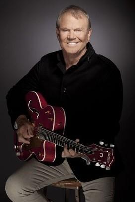 Glen Campbell Cancels Tour, Alzheimer's Worsens - Christian news, FaithfulNews   Contemporary Christian Music News   Scoop.it