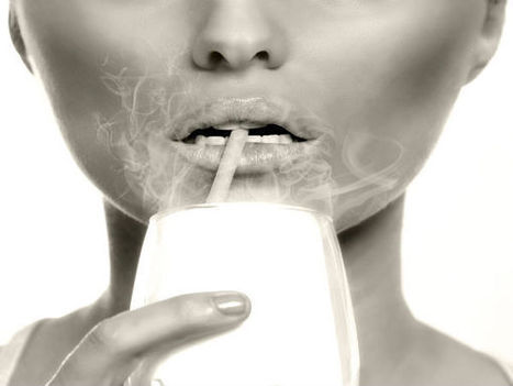Ways In Which Smoking Ruins Your Looks - BoldSky | tobacco | Scoop.it