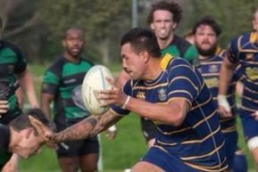 New Zealand rugby player dies from head injuries - ABC Online | Sport Unlimited | Scoop.it