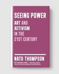 Seeing Power » Melville House Books   Social Art Practices   Scoop.it