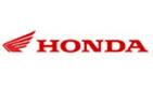 New Honda bikes Indi | New Honda bikes | Scoop.it